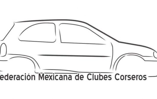 clubes Chevy