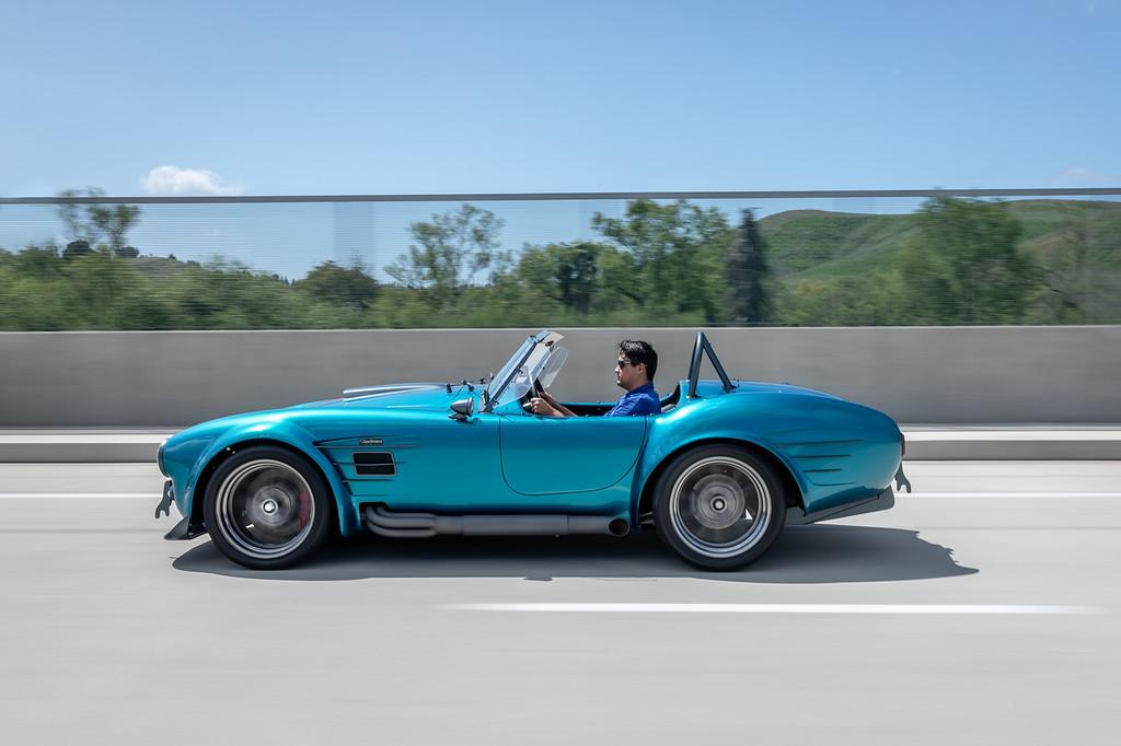 autos clásicos más caros del mundo