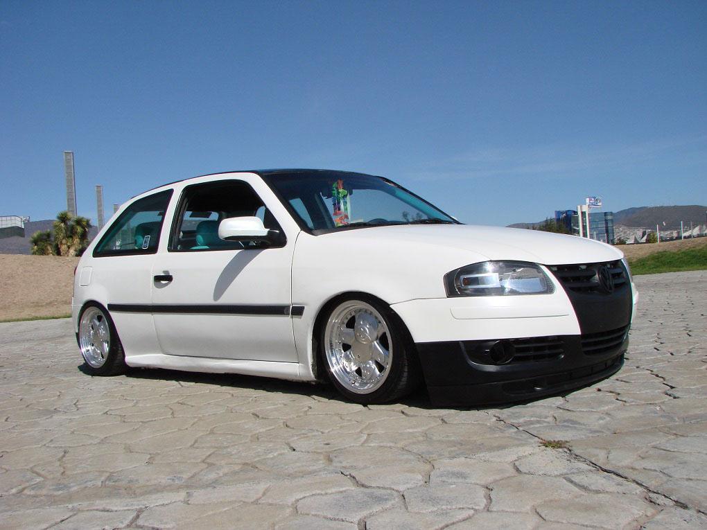 fotos autos tuneados