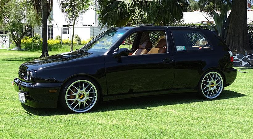 GTI VR6
